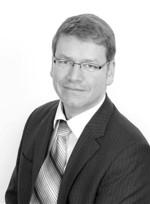 Rechtsanwalt Michael Erath