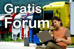 Online-Gemeinschaft auf LKW-Recht.de